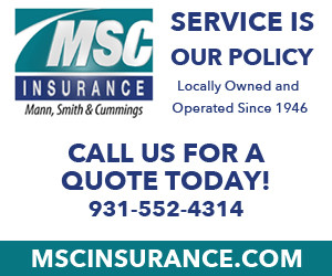 MSC – Call for Quote
