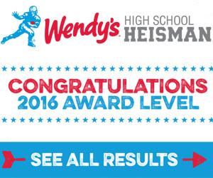 High School Heisman