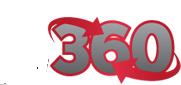 TN Sports 360